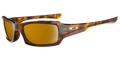oakley 5 replacement lenses n3do  oakley fives squared polished black with polarized black iridium lens 12 967