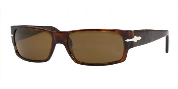 189d8c7f14a6a PERSOL 2720 POLARIZED SUNGLASSES at AtoZEyewear.com