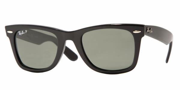polarized ray ban sunglasses 4bce  polarized ray ban sunglasses