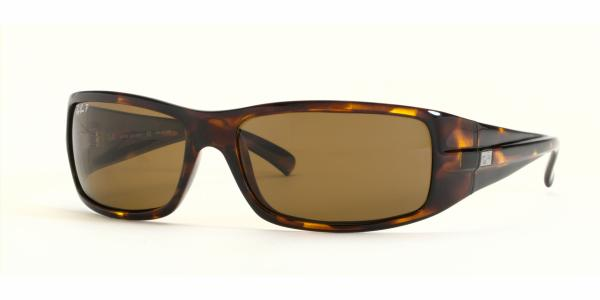 f03423f32b Ray Ban Rb 4057 Polarised « Heritage Malta