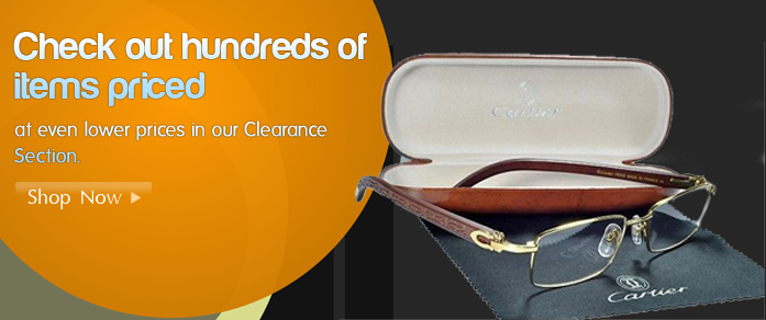 Buy Glasses Online   Prescription Eyeglasses, Sunglasses   Global