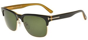 TOM FORD FT0386 LOUIS