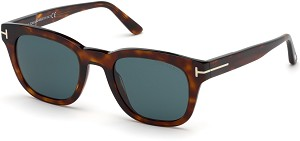 TOM FORD FT0676 EUGENIO