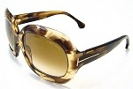 TOM FORD BIANCA TF83