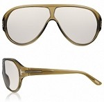 TOM FORD LAURENT TF87