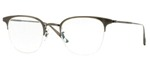 OLIVER PEOPLES OV1162T WILKINS