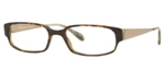 OLIVER PEOPLES OV5002 ALTER EGO R