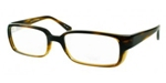 OLIVER PEOPLES OV5012 GEHRY