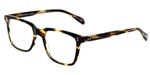 OLIVER PEOPLES OV5031 NDG-1