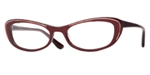 OLIVER PEOPLES OV5067 MARGRIET