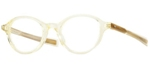 OLIVER PEOPLES OV5068 ROWAN