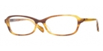 OLIVER PEOPLES OV5069 WYNTER