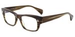 OLIVER PEOPLES OV5076 DEACON