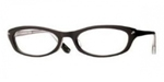 OLIVER PEOPLES OV5087 LARAINE