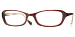 OLIVER PEOPLES OV5088 MARCELA