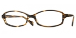 OLIVER PEOPLES OV5090 TALANA