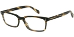 OLIVER PEOPLES OV5102 DENISON