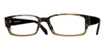 OLIVER PEOPLES OV5103 MACKAYE