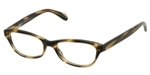 OLIVER PEOPLES OV5161 LUV