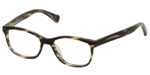 OLIVER PEOPLES OV5194 FOLLIES