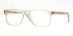 OLIVER PEOPLES OV5195 BROX