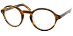 OLIVER PEOPLES OV5204 ANDERSON