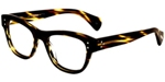 OLIVER PEOPLES OV5205 PARSONS