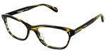 OLIVER PEOPLES OV5224 ASHTON
