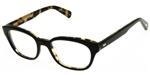 OLIVER PEOPLES OV5240 MICHAELA