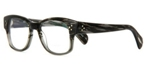 OLIVER PEOPLES OV5242 JANNSSON