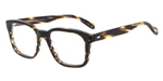 OLIVER PEOPLES OV5253 WYLER