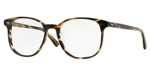 OLIVER PEOPLES OV5277U