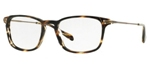 OLIVER PEOPLES OV5278U