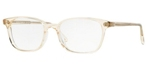 OLIVER PEOPLES OV5279U