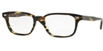 OLIVER PEOPLES OV5280U
