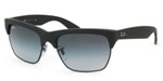 RAY BAN RB4186 DYLAN