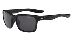 NIKE NIKE ESSENTIAL SPREE P EV1003
