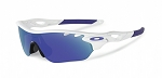OAKLEY RADARLOCK EDGE ASIAN