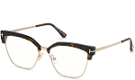 TOM FORD FT5547B