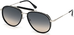 TOM FORD FT0666 TRIPP