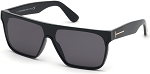 TOM FORD FT0709 WYHAT