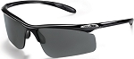 BOLLE WARRANT POLARIZED