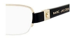 MARC JACOBS 284