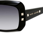 MARC JACOBS 289