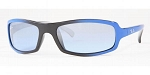 RAY BAN JUNIOR 9038