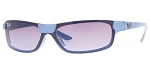 RAY BAN JUNIOR 9040