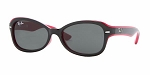 RAY BAN JUNIOR 9044