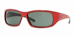 RAY BAN JUNIOR 9046