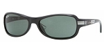RAY BAN JUNIOR 9051