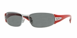 RAY BAN JUNIOR 9522